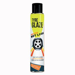 Tyre-Glaze-WW-L-Car-Polish-Combo-Pack