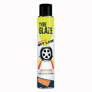 Tyre-Glaze-WW-L-Car-Polish-Combo-Pack