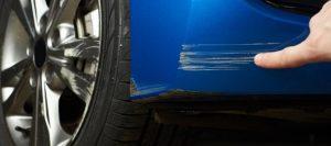 scratch remover spray paint com-paint