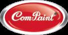 com-paint logo